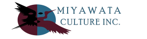 Miyawata Culture Inc.