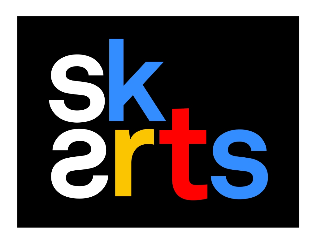 This image has an empty alt attribute; its file name is sab-final-logo-cmyk-feb-24-2020-01-1.jpg