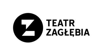 This image has an empty alt attribute; its file name is logo-tz.jpg